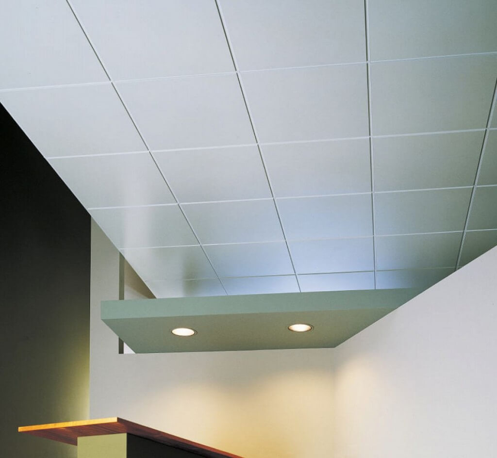 ceiling drop tiles acoustic sale home black x usg armstrong depot acoustical canada for