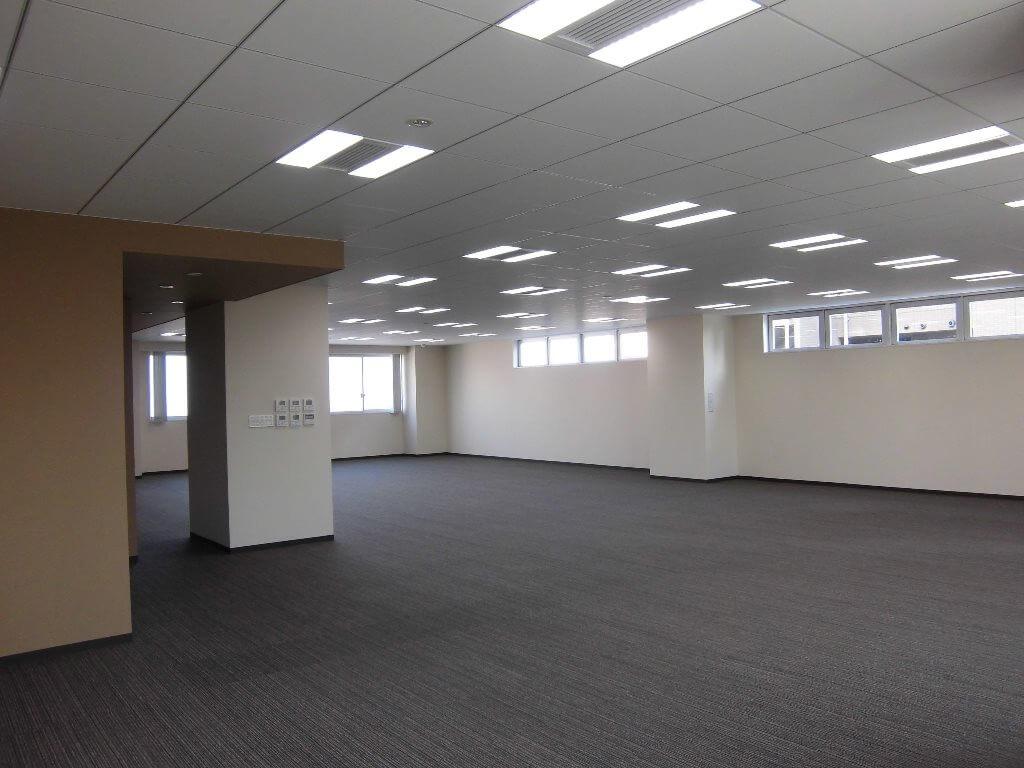 design ideas acoustical home ceiling tiles