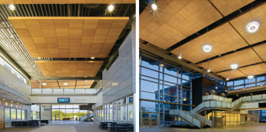 Exceptional Armstrong Acoustical Ceilings 1