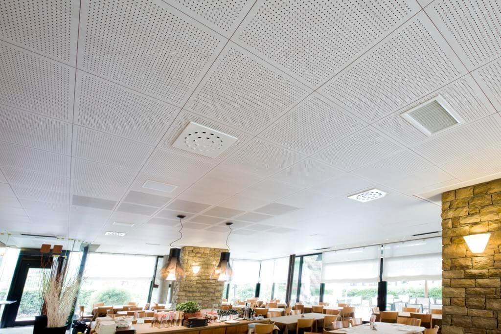 usgcom ceiling ca en products ceilings east usg tiles content acoustic acoustical majestic solutions thumbnail retail donn panels cgc dx