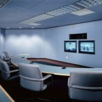 Acoustical Wall Panels / Sound Panels