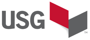 USG Acoustic Ceiling Installers