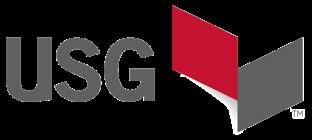 USG Acoustic Ceiling Installers