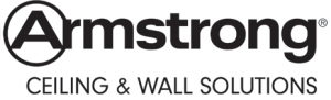 Armstrong Ceiling Cloud Installers