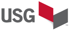 USG Acoustical Wall Panel Installers
