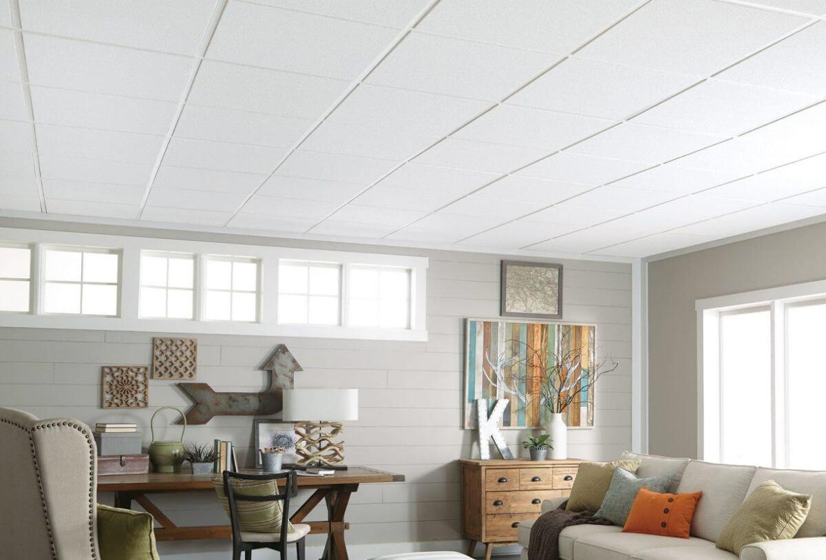 acoustical ceiling tiles castro valley ca 2a