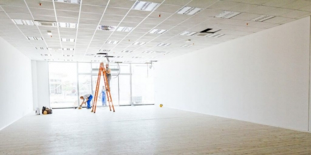 Acoustical Ceiling Tiles Dublin Ca 2a
