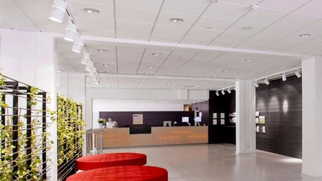 Acoustical Ceiling Tiles Fremont Ca 2a
