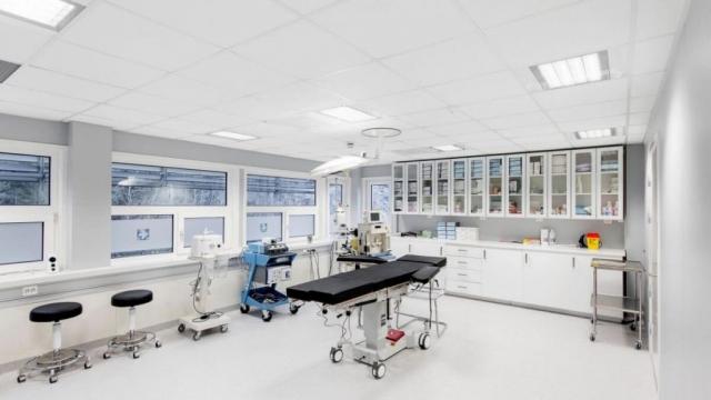 Acoustical Ceiling Tiles Hayward Ca 2a