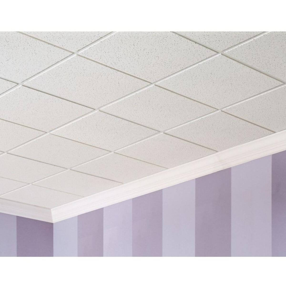 Acoustical Ceiling Tiles Livermore Ca 2a