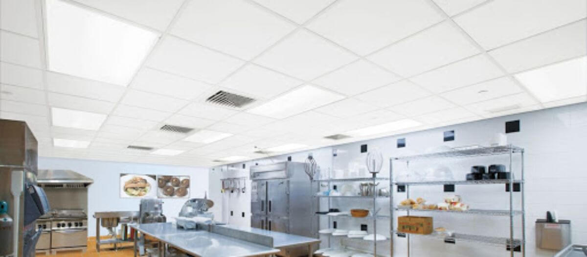 Acoustical Ceiling Tiles Oakland Ca 2a