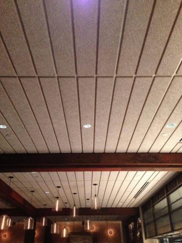 Acoustical Ceiling Tiles Pleasanton Ca 2a