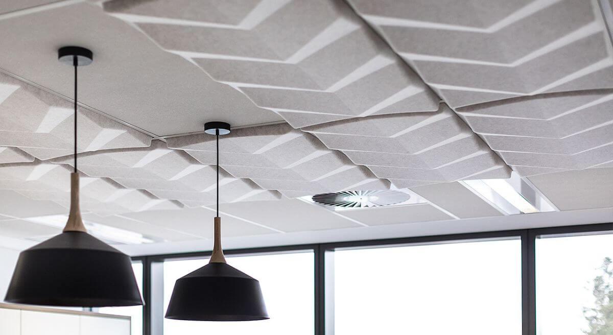 Acoustical Ceiling Tiles San Ramon Ca 2a